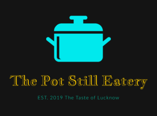 The Pot Still Eatery